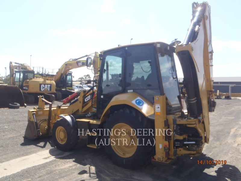 caterpillar 432f2lrc 745018 005