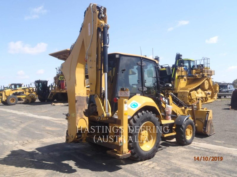 caterpillar 432f2lrc 745018 009