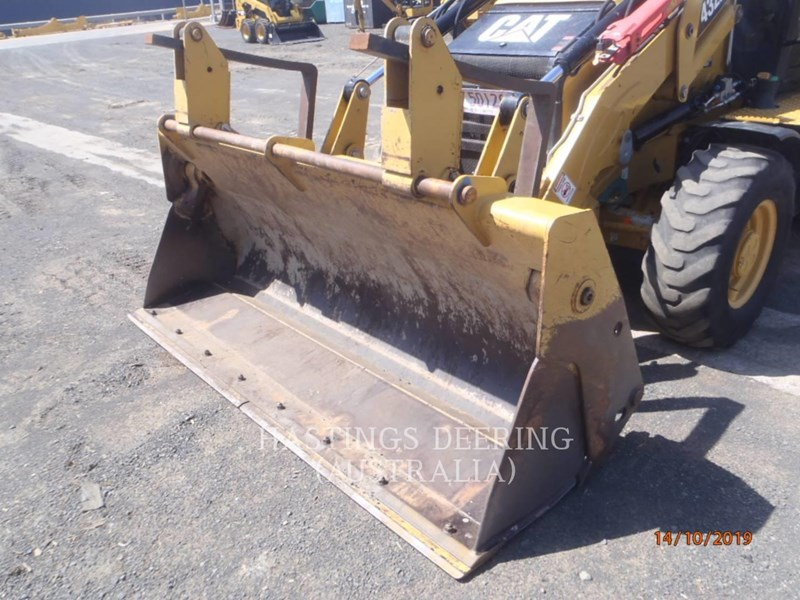 caterpillar 432f2lrc 745018 017