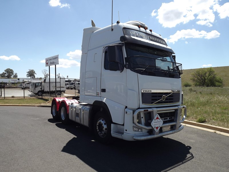 volvo fh16 745621 001