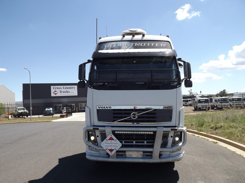 volvo fh16 745621 003