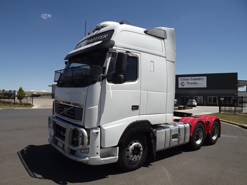 volvo fh16 745621 005