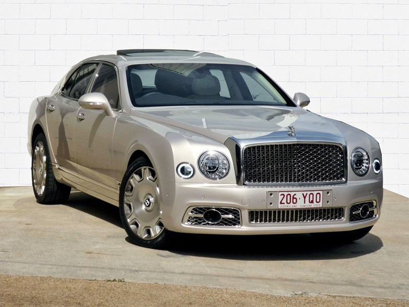 bentley mulsanne 715253 001