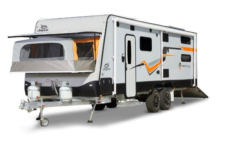 jayco base station 23.73-6.ob 745935 003