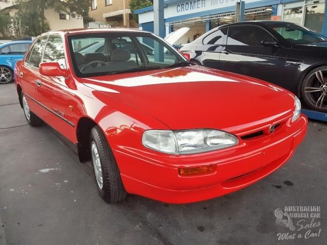 holden apollo 746393 003