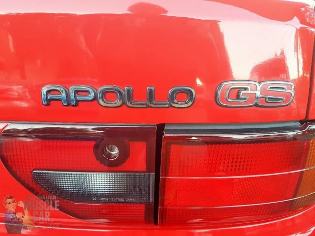 holden apollo 746393 019