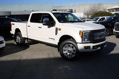 ford f250 744413 001