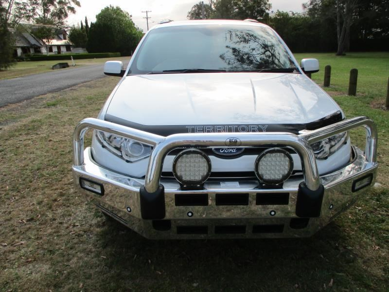 ford territory 748085 003