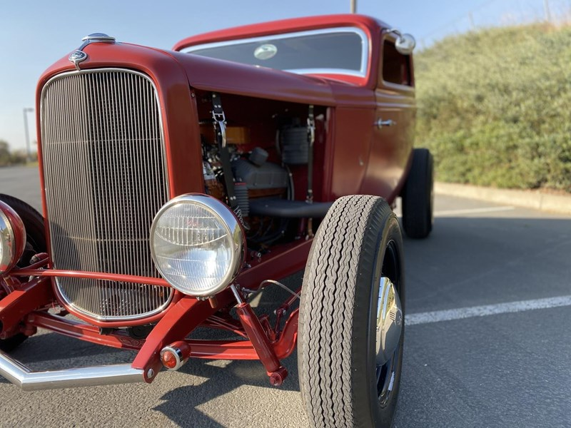 ford hot rod 748245 039