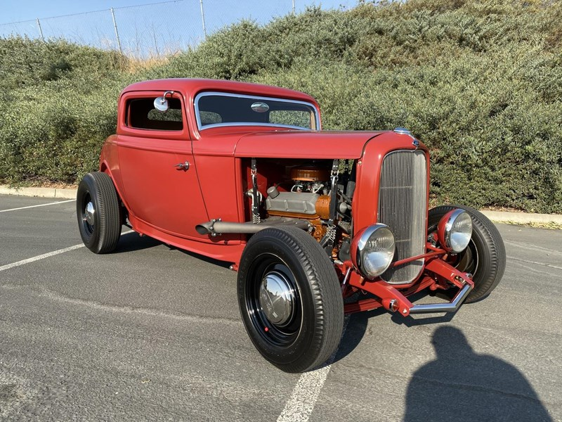 ford hot rod 748245 029