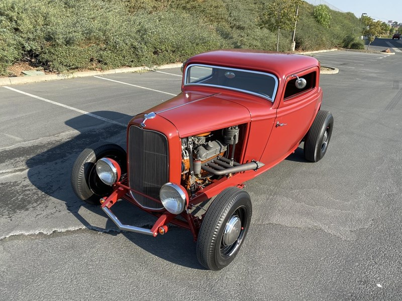 ford hot rod 748245 003