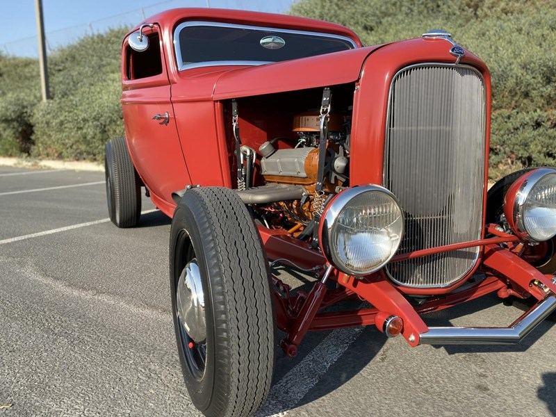 ford hot rod 748245 033