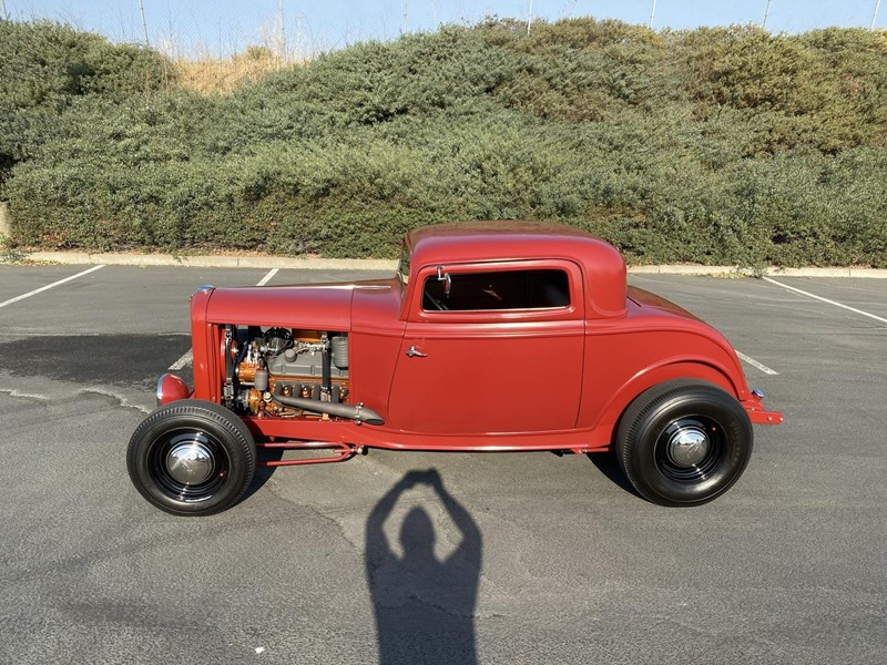 ford hot rod 748245 007