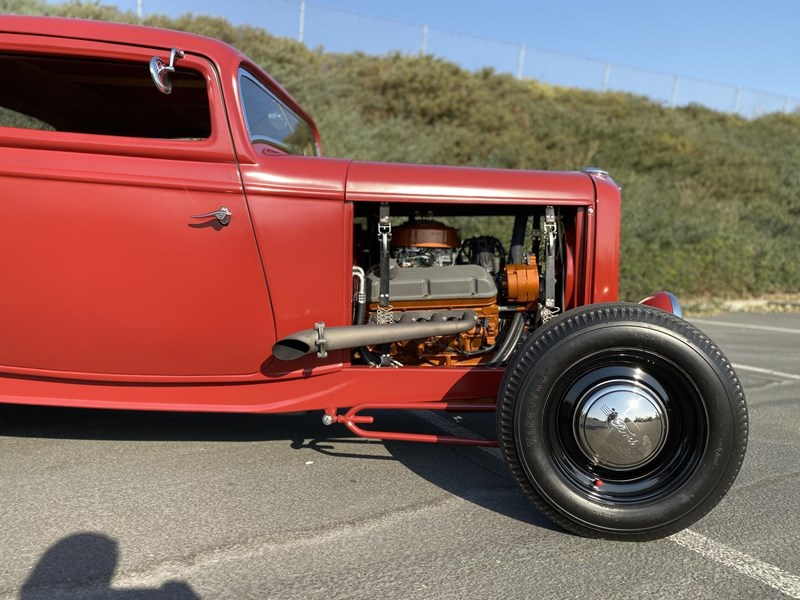 ford hot rod 748245 069