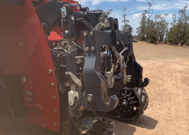 case ih quadtrac 400 748748 027
