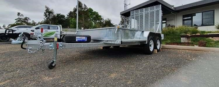 custom trik trailer 749308 003