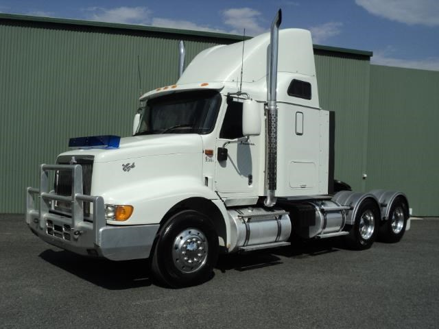 international 9200 eagle 749314 001
