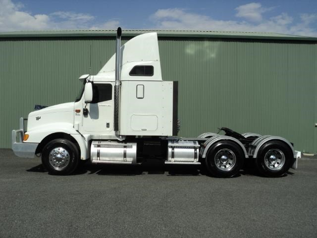international 9200 eagle 749314 009