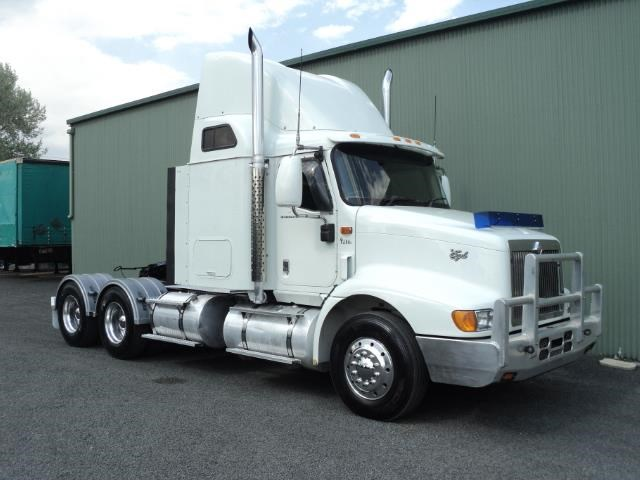 international 9200 eagle 749314 011