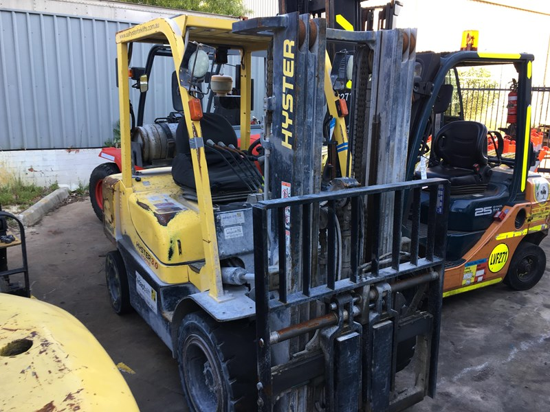 hyster h3.0tx 749423 003