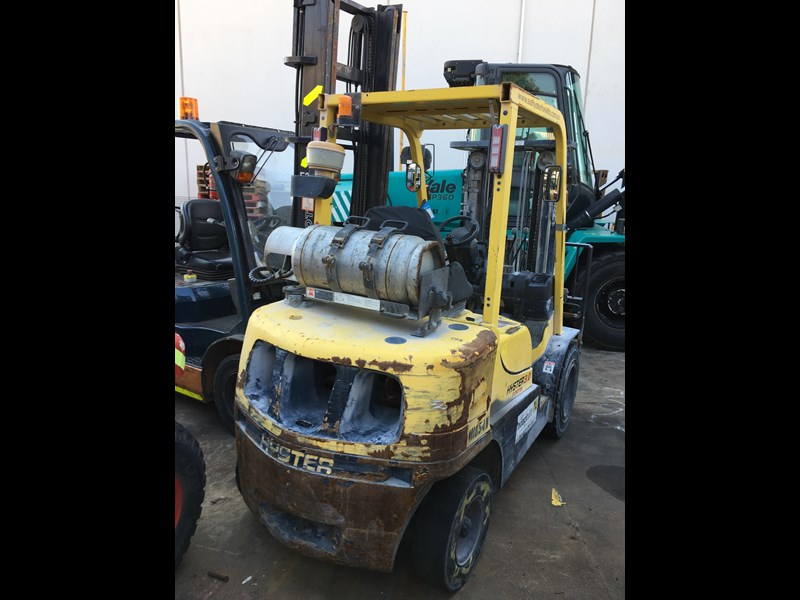 hyster h3.0tx 749423 015