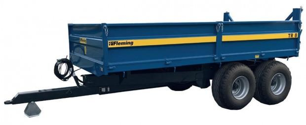 fleming tr8 trailer 749520 005