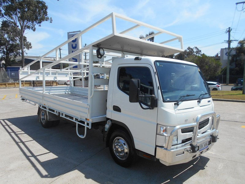 fuso canter 747486 001