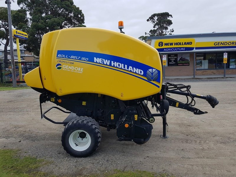new holland rb150c 750544 007