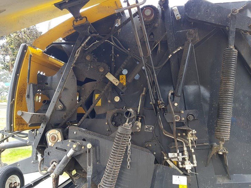 new holland rb150c 750544 013