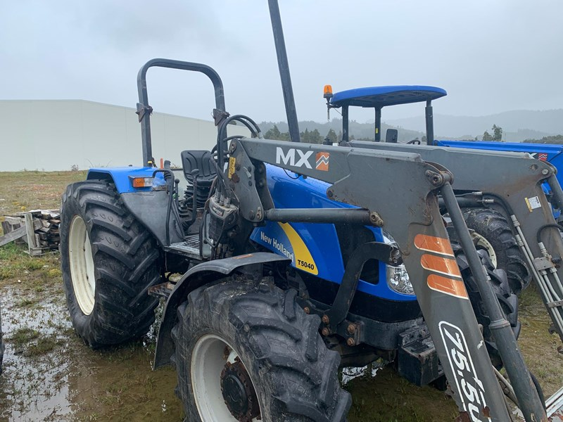 new holland t5040 750582 007