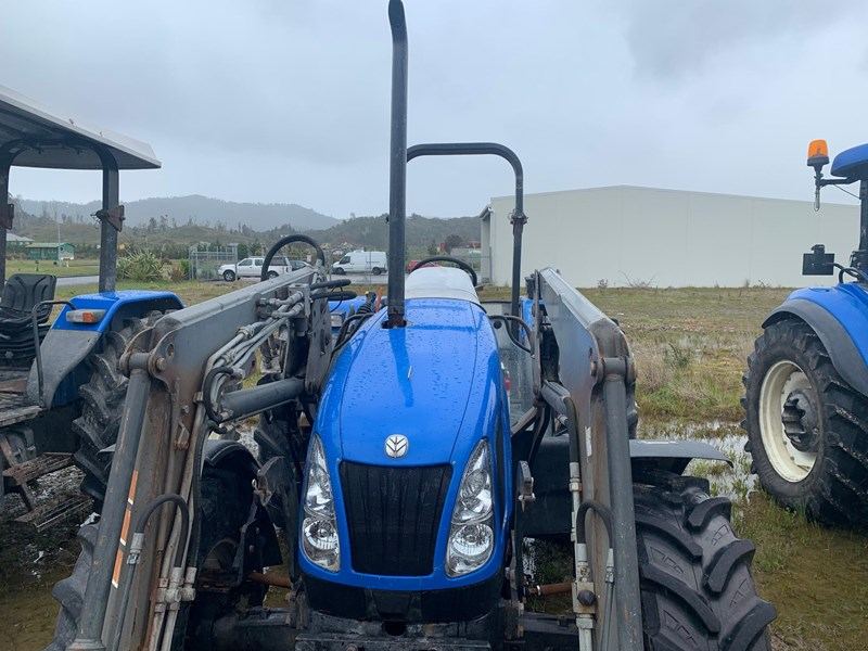 new holland t5040 750582 009