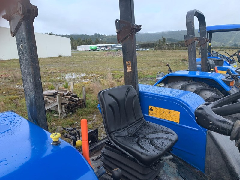 new holland tl90 750585 003