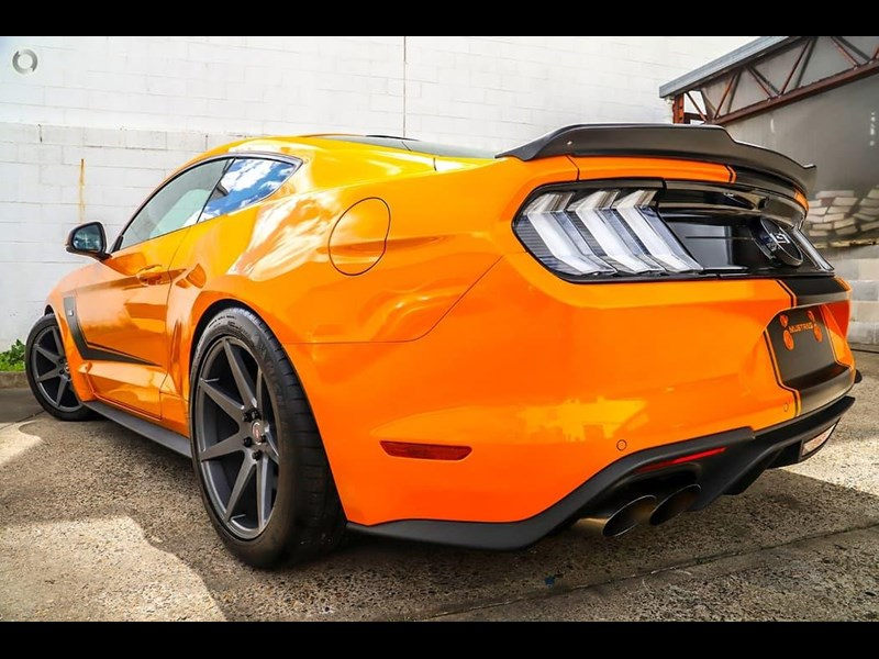 ford mustang 750627 003