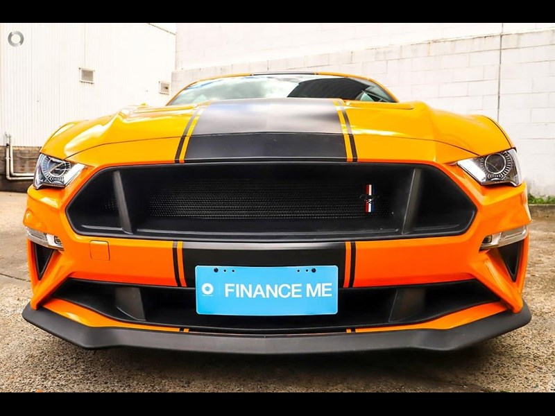 ford mustang 750627 043