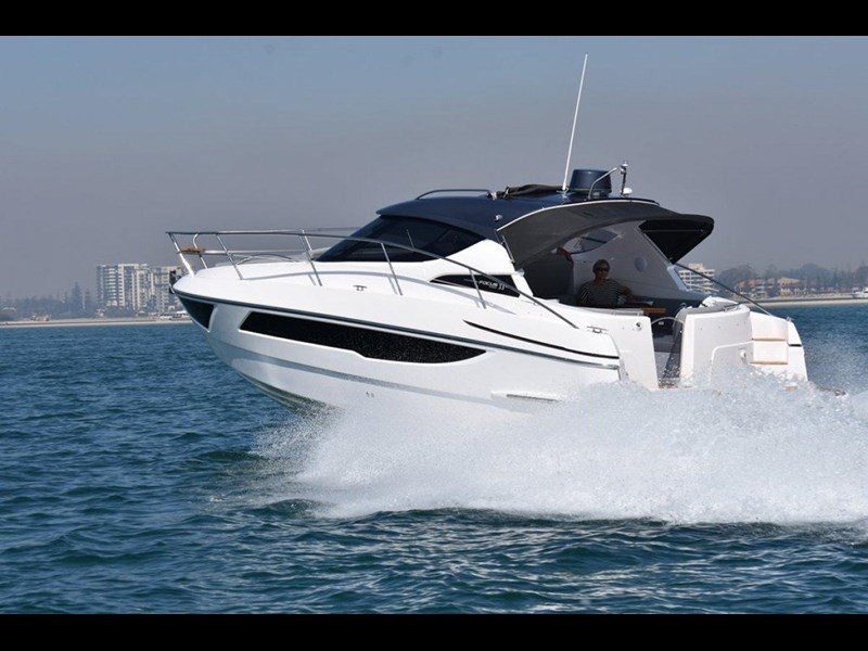 focus motor yachts focus 33 sports 750817 001
