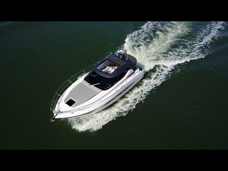 focus motor yachts focus 33 sports 750817 005