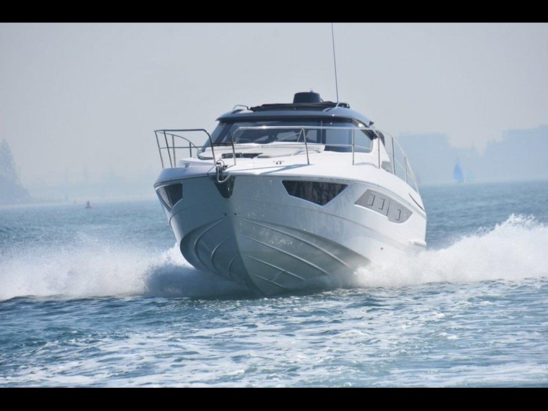 focus motor yachts focus 33 sports 750817 007