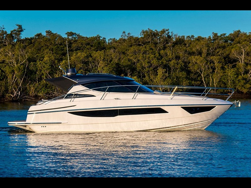 focus motor yachts focus 33 sports 750817 017