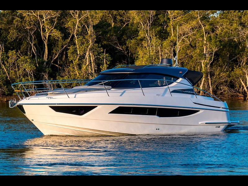 focus motor yachts focus 33 sports 750817 019