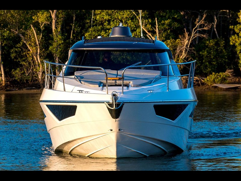 focus motor yachts focus 33 sports 750817 021