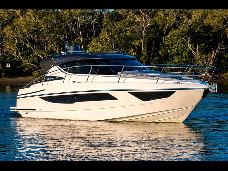 focus motor yachts focus 33 sports 750817 023