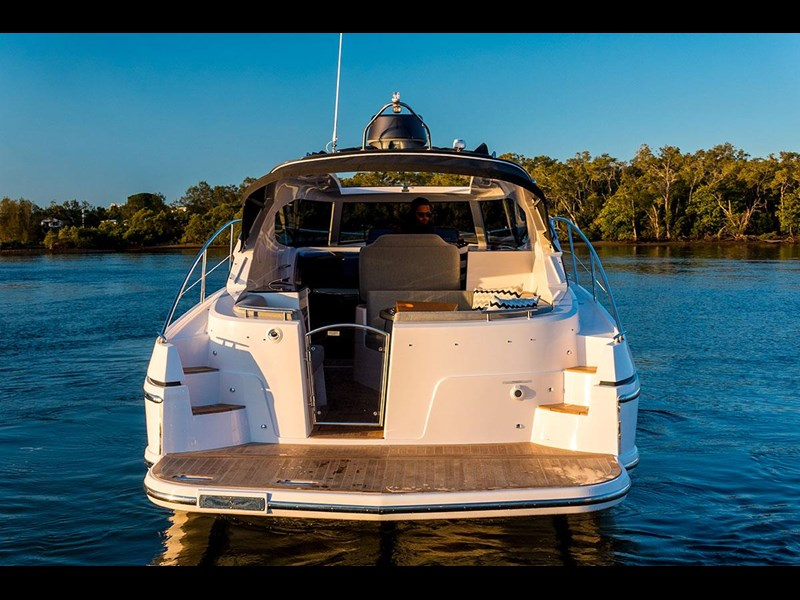 focus motor yachts focus 33 sports 750817 025