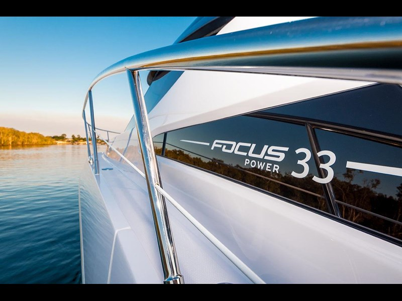 focus motor yachts focus 33 sports 750817 035
