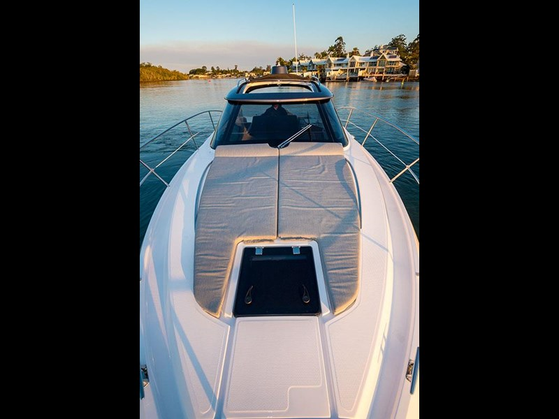 focus motor yachts focus 33 sports 750817 037