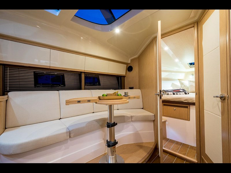 focus motor yachts focus 33 sports 750817 049
