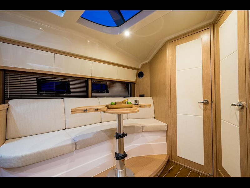 focus motor yachts focus 33 sports 750817 051