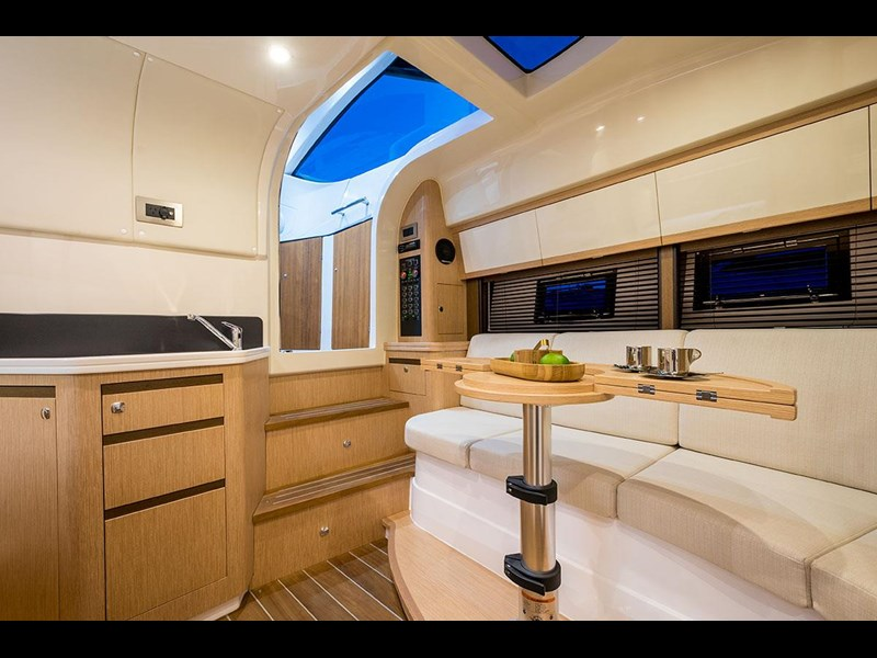 focus motor yachts focus 33 sports 750817 053
