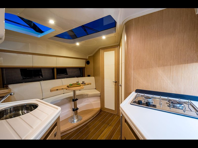 focus motor yachts focus 33 sports 750817 065