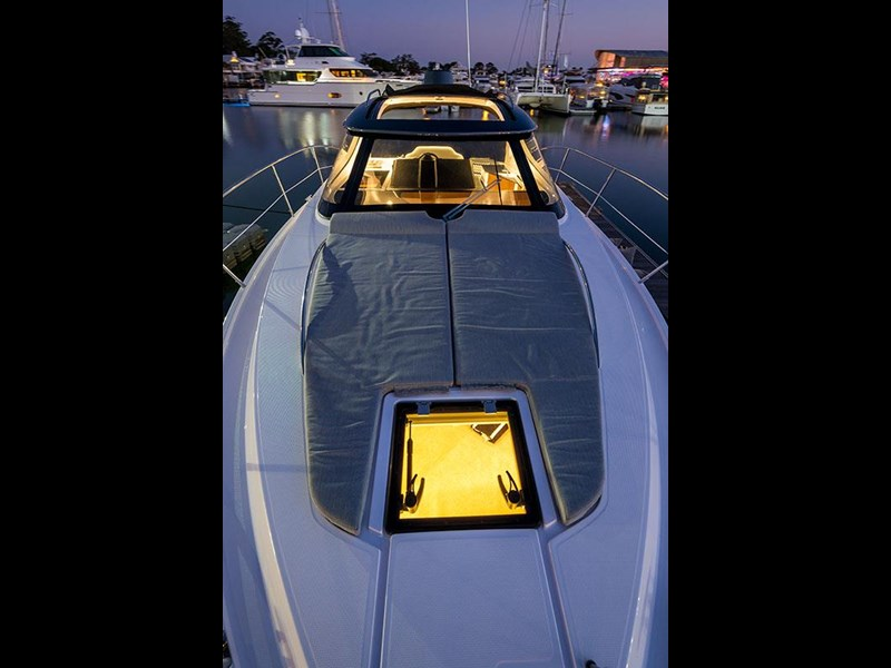 focus motor yachts focus 33 sports 750817 069