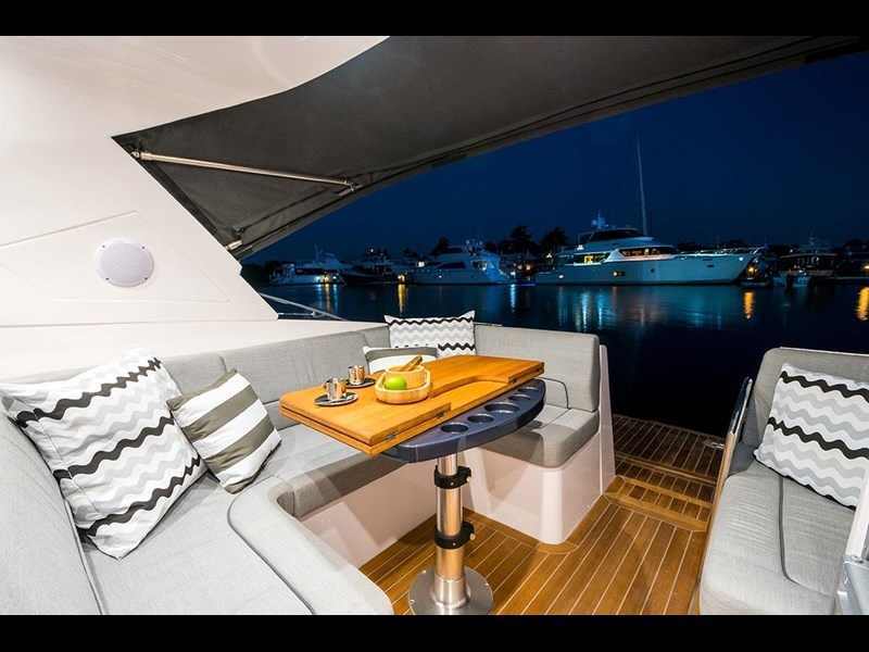 focus motor yachts focus 33 sports 750817 077